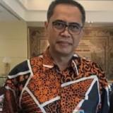Harapan Kepada Ketua Mahkamah Agung Terpilih M Syarifuddin