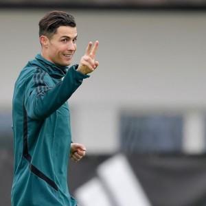 Cristiano Ronaldo Pernah Dapat Ancaman, ternyata Ini Sebabnya