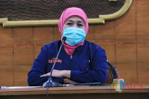 156 Pekerja dari Malaysia Tiba di Jatim, Pemprov Siapkan Rapid Test