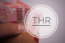 Ilustrasi dampak covid-19 terhadap THR dan gaji ke-13 PNS. (Ist)