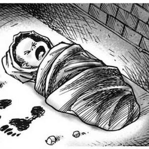 Selidiki Kasus Buang Bayi di Bandulan, Polisi Sempat Curigai Dua Wanita