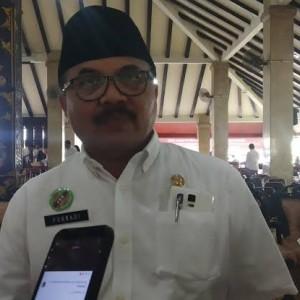 Bila Covid-19 Terus Merebak, PAD Kabupaten Malang Diprediksi Turun 50 Persen