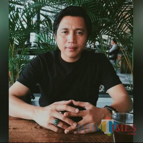 Banyak Program Dadakan, Legislator Nilai Penggunaan Dana Pemkot Surabaya Belum Transparan untuk Penanganan Covid-19