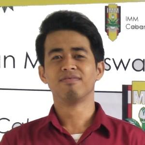 Urgensi PSBB Bagi Jawa Timur