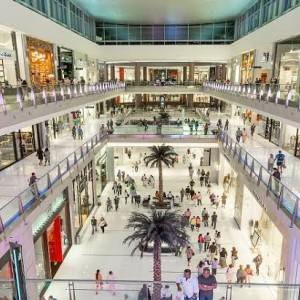 Libur Mal dan Pusat Perbelanjaan di Kota Malang Diperpanjang 14 Hari Lagi
