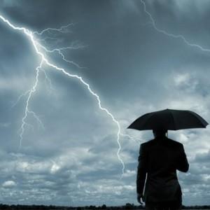 Pandemi Covid-19, BPBD Blitar Minta Masyarakat Waspadai Potensi Cuaca Ekstrem