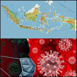 Pasien Positif  Tambah 3, Laman Pemkab Malang Masih Cantumkan 7 Kasus