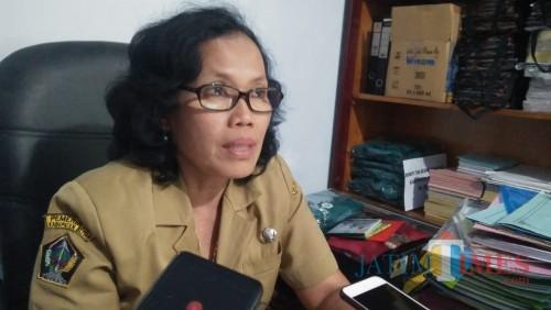 Dirawat di RSUD dr Iskak Tulungagung, 1 PDP dari Kabupaten Blitar Meninggal Dunia