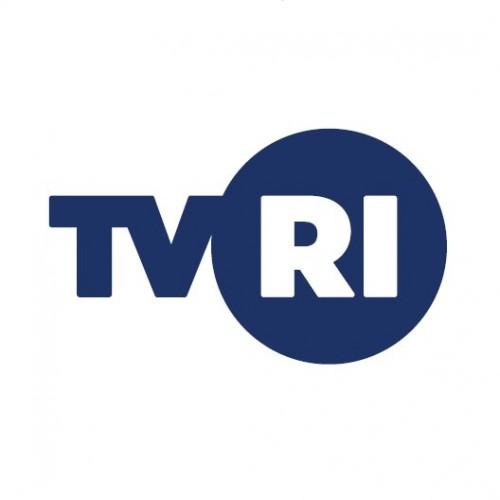 Siswa yang Tak Punya Akses Internet Mulai Senin Belajar Lewat TVRI