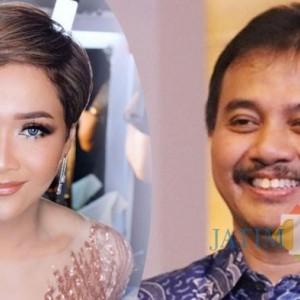 Saling Balas Komen Twitter, Maia Estianty dan Roy Suryo Adu Pendapat Soal Covid-19