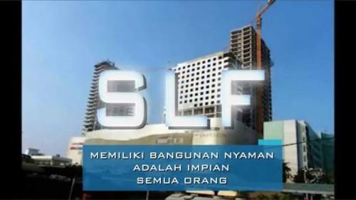 Ilustrasi SLF (doc MalangTIMES)