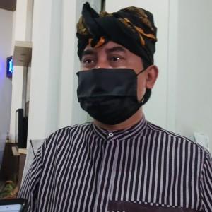 PDAM Kota Malang Siapkan Skema Keringanan Bagi Pelanggan Terdampak Pandemi Covid-19