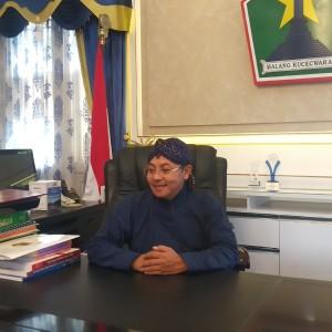 Tangani Covid-19, Kota Malang Gelontor Anggaran Hingga Rp 83,9 Miliar