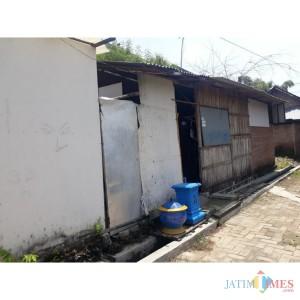 Balada Susilo: Hidup di Gigir Kemiskinan Tanpa Jaring Sosial Pemerintah