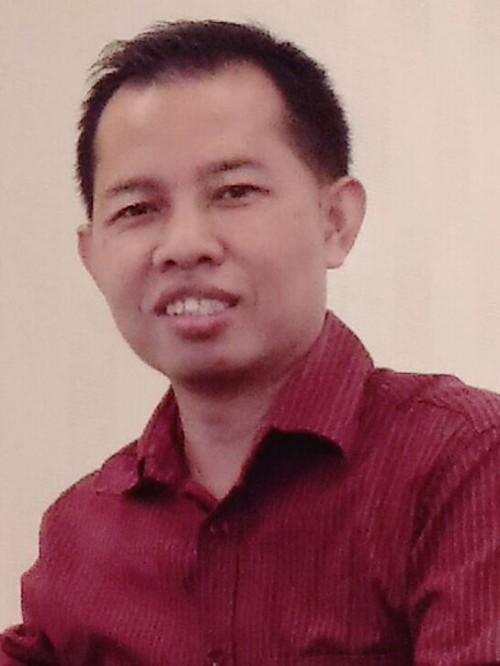 Alim Mustofa