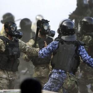 Deretan Fakta Bentrok TNI Vs Polri di Papua yang Tewaskan 3 Anggota Polisi