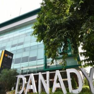 Dampak Covid-19, Beasiswa LPDP ke Luar Negeri Ditunda Tahun Depan