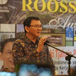 Khusus Ojol, Ahok Beri Cashback 50 Persen untuk Pembelian BBM hingga 12 Juli 2020
