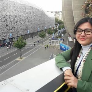 Kontroversi, Prestasi, hingga Mundurnya Ratu Tisha dari Sekjen PSSI