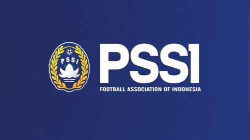 Logo PSSI (PSSI)