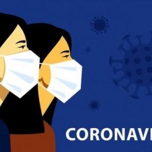 Jadi PDP Covid-19, Wanita Asal Blitar Rajin Periksa Karena Miliki Penyakit Jantung