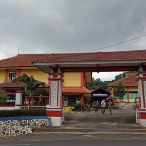Kota Batu Siapkan 3 Shelter Isolasi Covid-19, Anggarannya Rp 1,3 Miliar