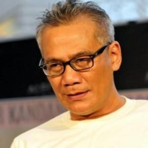 Aktor Senior Tio Pakusadewo Kembali Ditangkap karena Kasus Narkoba
