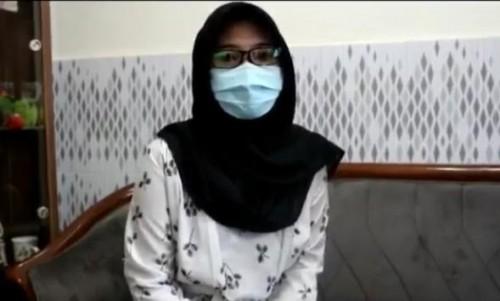 (Foto: screenshot video Dinas Kesehatan Kota Batu)
