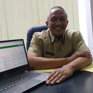 Target Agustus, Mal Pelayanan Publik Kota Malang Dimungkinkan Molor