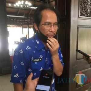 Ada 4 Rumah Sakit untuk Kasus Covid-19, Pasien tanpa Gejala di Malang hanya di Karantina