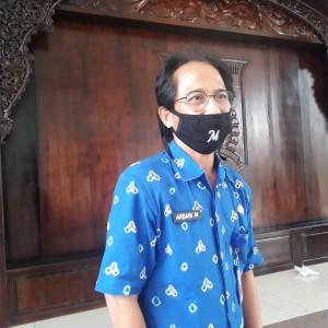 Ada Dua Tambahan Pasien Positif Covid-19 dari Kabupaten Malang