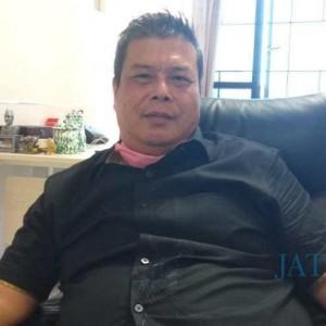 Legislator Surabaya Dorong Pengoperasian Kembali Pasar Kapasan