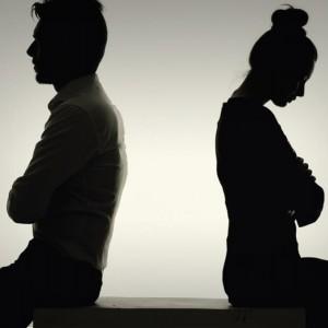 Ngeyel Mudik, 2 Pekerja dari Kalimantan Sampai Ancam Cerai Istri Jika Dilarang Masuk Rumah