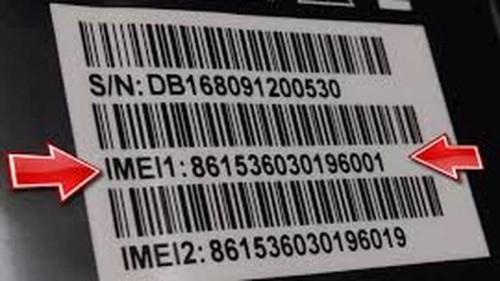 Siap-siap! Ponsel BM di Indonesia akan Diblokir via IMEI Mulai Besok