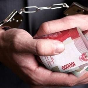Sempat Bebas, Mantan Kasir Perusahaan di Malang Ini Kembali Duduk di Kursi Pesakitan