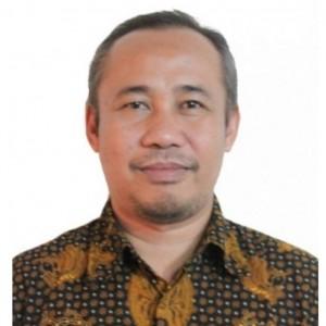 Orang Indonesia Tak Pernah Kalah dengan Corona