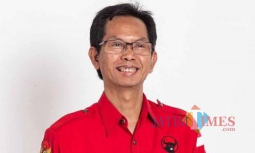 Ketua DPRD Minta Pemkot Surabaya Alokasikan APBD untuk Penyerapan Kerja