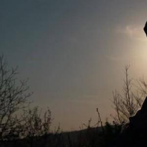 Benarkah Aisyah Istri Rasulullah Punya Sifat Sangat Pencemburu?