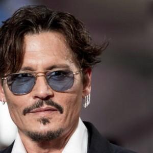 Johnny Depp Cover Lagu John Lenon, Pertama Kali Bikin Instagram Buat Isi Waktu Karantina