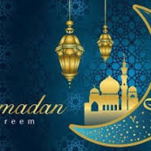 5 Hal Ini Bedakan Ramadan Sebelumnya dengan Tahun 2020 karena Pandemi Covid-19
