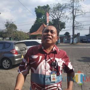 Tak Sabar Gelar Kompetisi Internal, PSSI Askot Malang Harap Covid-19 Segera Usai