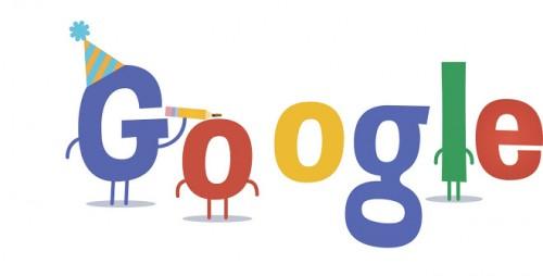 Google (Foto:  Google)
