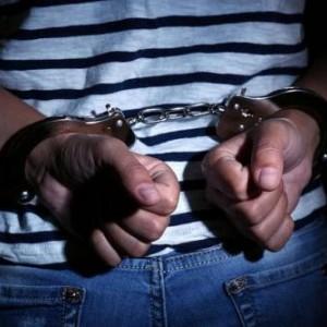 Soal Tuntutan LBH Atas Salah Prosedur Penangkapan 3 Pemuda, Polisi Masih Enggan Bicara