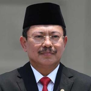 Akhirnya, Menkes Terawan Agus Setujui PSBB di Surabaya, Sidorajo, dan Gresik