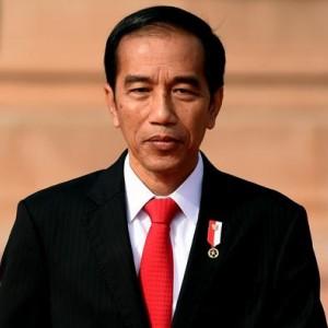 Jokowi Resmi Larang Mudik, Membandel Hukuman Penjara 1 Tahun dan Denda Rp 100 Juta Menanti