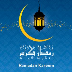 Kemenag Resmi Rilis Jadwal Imsakiyah Ramadan 1441H, Ini Linknya