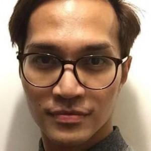 Update Kasus Reynhard Sinaga, Masuk Penjara Tempat Penjahat Paling Berbahaya di Inggris