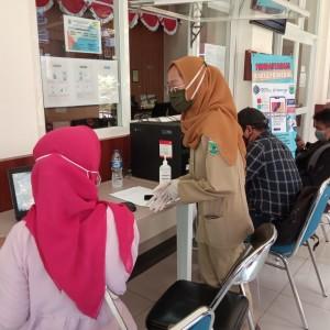 Gelombang 2 di Kota Batu, Sudah 31 Pendaftar Kartu Prakerja Online via Pendampingan