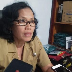 4 ODP di Kabupaten Blitar Meninggal, Satu Diantaranya Wanita Baru Melahirkan