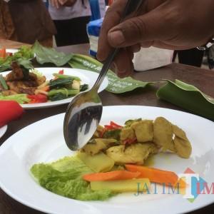 Hingga Pertengahan April, Pajak Restoran Dulang Pendapatan Rp 3 Miliar